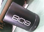 808 AUDIO CANZ Speakers SP260